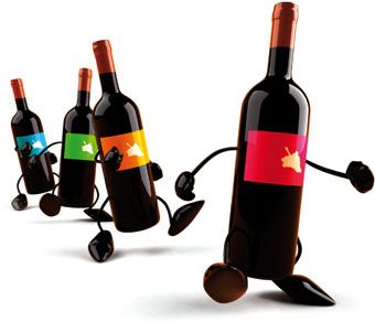 Les Vins de Mara dans Accueil vinos-andantes1